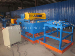 Brick Force Mesh Welding Machine pictures & photos