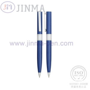 The Promotion Gifts Hot Copper Ball Pen Jm-3039
