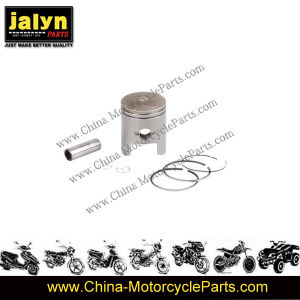 Motorcycle Parts Motorcycle Piston Fit for Ax-100 pictures & photos
