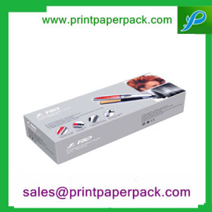 Customized Printing Cardboard Gift Box pictures & photos