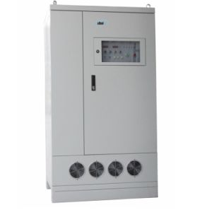 Tsp Series 900V 50A High Power Switching DC Power Supply pictures & photos