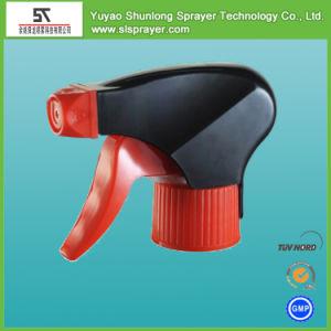 Trigger Sprayer for Foam Liquid pictures & photos