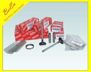 Hino Brand Original Valves for Excavator Engine J05e/J08e pictures & photos