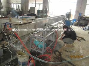 PE Conduit Extrusion Machine pictures & photos