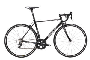 Frc 88, Roadbike, Alloy, 22sp pictures & photos