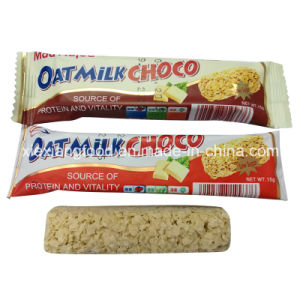 Oatmilk Choco pictures & photos