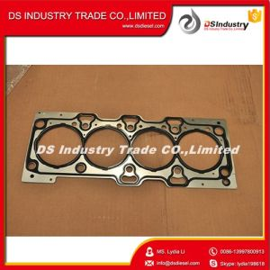 Cummins Diesel Engine Isf2.8 Cylinder Head Gasket (5257187) pictures & photos