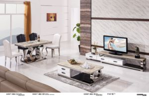 Home Furniture Modern Coffee Table pictures & photos