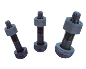 Alloy Steel Torsion Shear High Strength Bolts pictures & photos