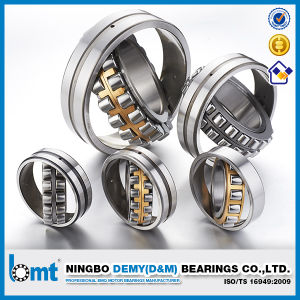 Anti -Corrosive Spherical Roller Bearings 22205 pictures & photos