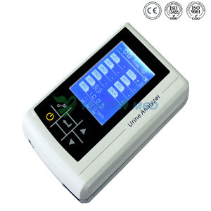 Yste-Mini Medical Automated Urine Analyzer pictures & photos