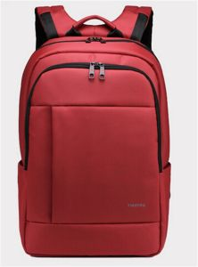 Laptop Backpack Bag for Outdoor and Sports (BSBK0065) pictures & photos