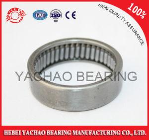 Needle Roller Bearing (Na6906 Rna6906)