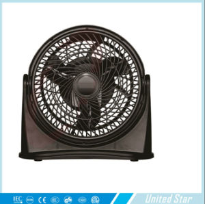 Unitedstar 8′′turbo Box Fan (USBF-798) with CE, RoHS pictures & photos