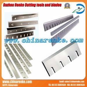 Cutting Blade for Paper Cutting / Knife of Shear Machine pictures & photos