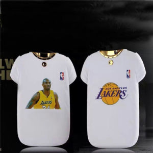 New Design Portable Power Bank for Kobe Commemorative Edition pictures & photos