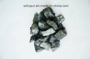 Supply High Quality Ferro Silicon From China pictures & photos