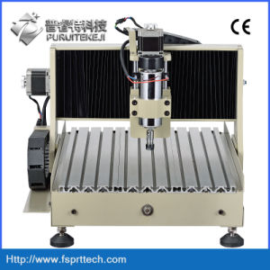Advertising CNC Router High Quality Cutting Carving Engraving pictures & photos