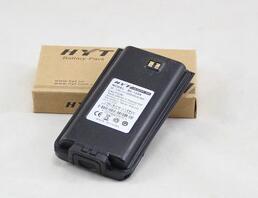 HYT Tc-610/Tc-618/Tc-620/Tc-626/Tc-610p/Tc610s Bl-1204 Bl1204 Li-ion Battery