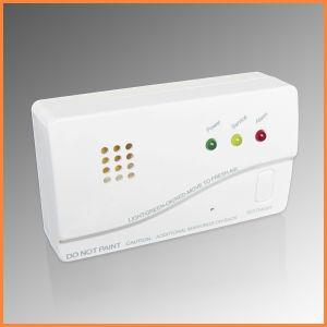 Carbon Monoxide Alarm with En50291 Certification (PW-916) pictures & photos