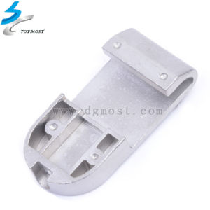 Precision Casting Hardware Stainless Steel CNC Machining Parts pictures & photos