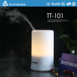 Aroma Diffuser for Mini Commercial Promotional Present (TT-101) pictures & photos