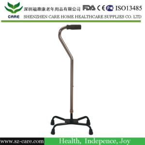 Folding Stool Walking Stick/Walking Cane with Chair Function/ Lightweight/Walking Aids with Seat pictures & photos