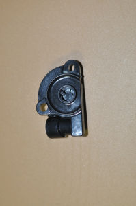 Chery Throttle Position Sensor 372-1107051 pictures & photos