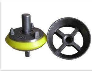 Valves and Valve Seats for Drilling Mud Pump Emsco/Bomco/Gardner Devner/Oilwell/Tsc/Nov etc pictures & photos