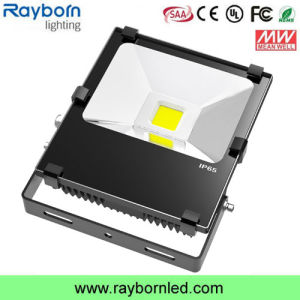 CE/RoHS Approved Project Use 50W 100W IP65 LED Flood Light pictures & photos