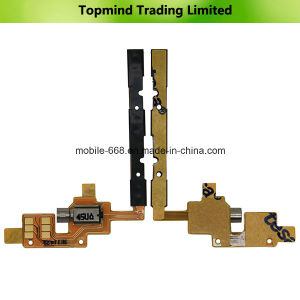 for Huawei G620 C8816 Power on off Flex Cable with Vibrator pictures & photos