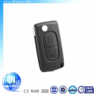 Key 434MHz for Cars After 2011 for Peugeot 307, 308, 408 pictures & photos