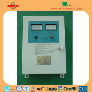 Marine Charging Power Supply Cdh/Hdc/Cjhd Series pictures & photos