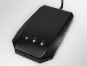 High Quality Cheapest GPS Tracker for Truck by SMS or Web (AT-12)