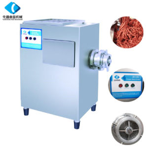 Industrial Stainless Steel Electric Meat Grinder pictures & photos