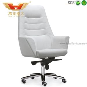 Modern Office Furniture Executive Chair Commercial Furniture (HY-KT108) pictures & photos
