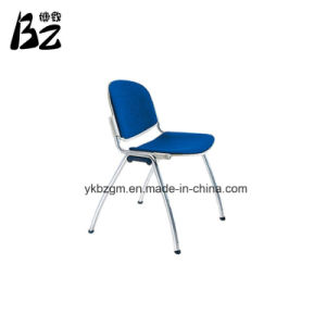 Home Furniture School Chair (BZ-0300) pictures & photos