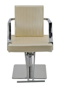The Latest Beauty Salons Barber Chair for Sale pictures & photos