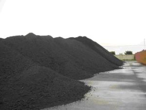 Export Calcined Petroleum Coke, High Quality pictures & photos