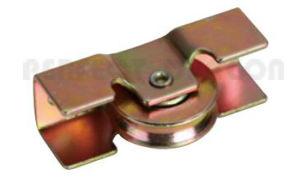 New Distinctive Roller R8034 for Aluminum Door & Window pictures & photos