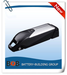 2016 Newest 36V 11.6ah Lithium Battery Electric Bike Battery pictures & photos