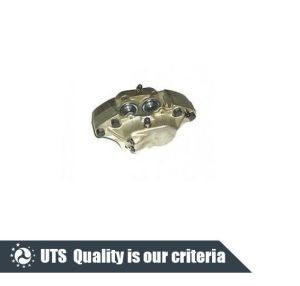 Hot Sale for Land Rover Range Rover Brake Caliper Aeu1719 pictures & photos