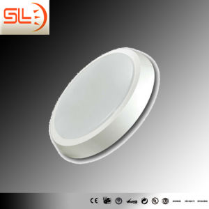 CE Approved LED Ceiling Light with CE pictures & photos