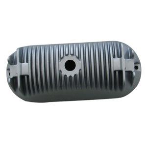 Car Spot Light Reflector for Aluminum Lamp Accessories