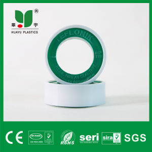19mm High Demand 100% PTFE Thread Sealing Tape pictures & photos