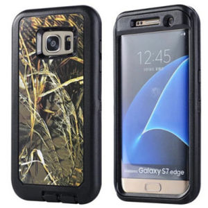 New Arrival Hard Armo Realtree Camo Camouflage Case for iPhone 6 pictures & photos