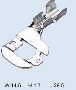 Auto/Car Part Wire/Connector Terminal (00052)