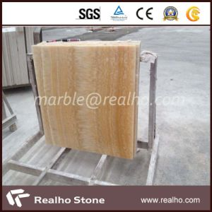 Yellow/White/Green/Black Stone Marble for Floor/Wall Tile