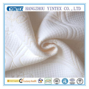 Polyester Fabric for Sofa/Curtain/Textiles (yintex 001) pictures & photos