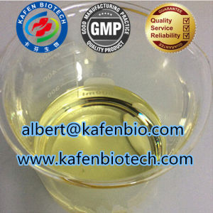 Boldenone Undecylenate EQ Steroids Equipoise Injectable Solution pictures & photos